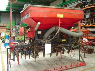 Seeders Roger T1 305