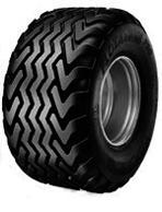Neumáticos Vredestein 650/50R22.5