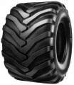 Tyres Allliance 600/60-30.5