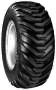 Tyres bandenmarkt 450R22.5