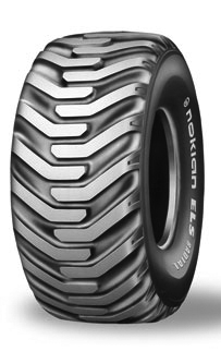Tyres Nokian 650/65R26.5