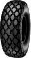 Neumáticos Alliance 23.1x26