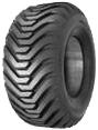 Tyres Alliance 650/60-30.5