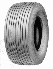 Tyres cover 1400X530R23