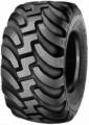 Tyres Alliance 650/65R30.5