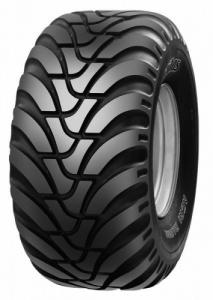 Tyres Mitas 650/65R30.5
