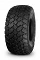 Tyres Alliance 600/60R30.5