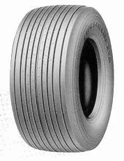 Tyres Alliance 600/55R22.5