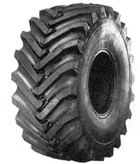 Tyres Russ 30.5R32