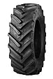 Tyres  11.2R44