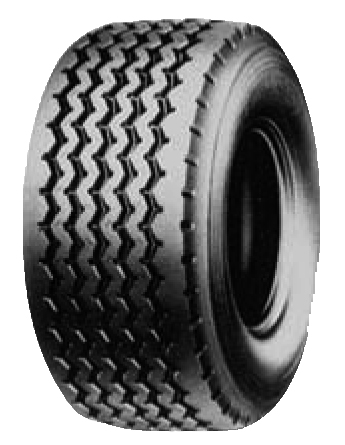 Reifen Bandenmarkt 385/65R22.5