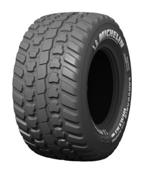 Tyres Michelin 650/65R30.5