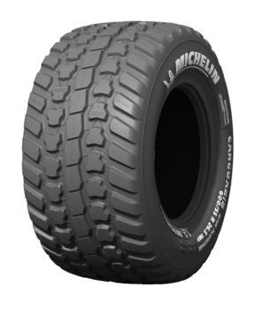 Banden Michelin 650/65R30.5