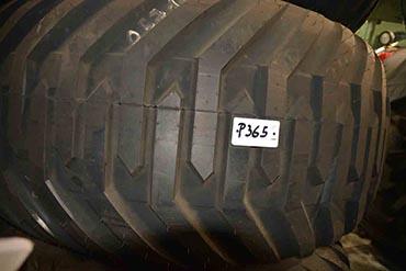 Tyres Trelleborg 750/60-30.5