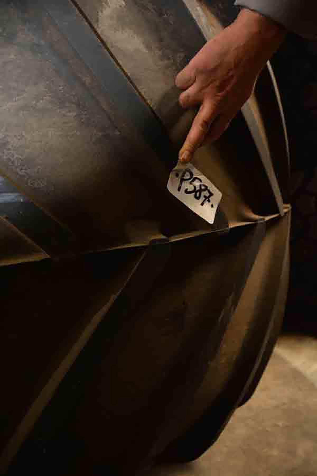 Tyres Russ 66X43XR25