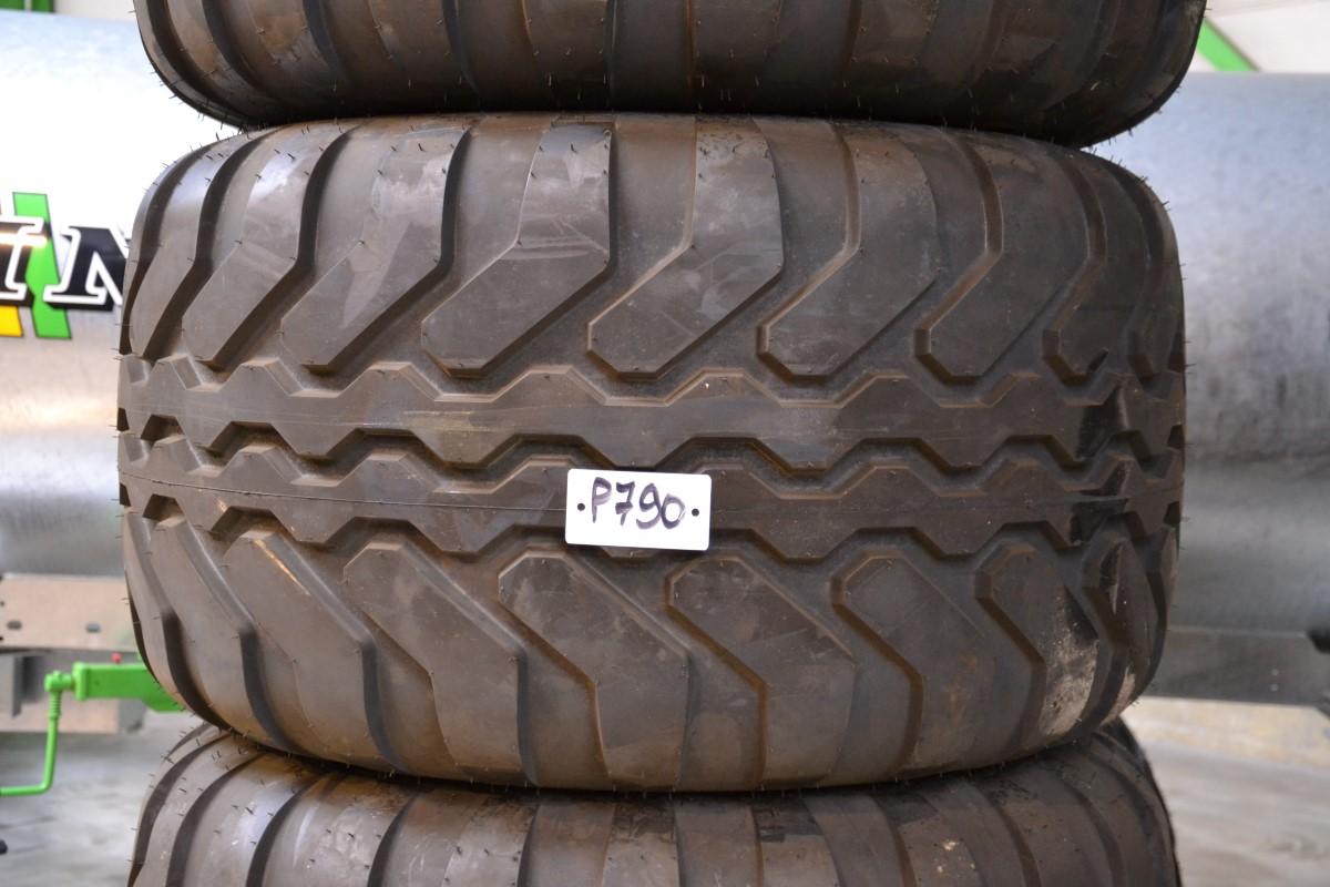 Tyres Vredestein 500/50-17