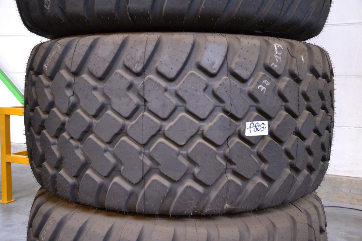 Tyres Alliance 750/60R30.5