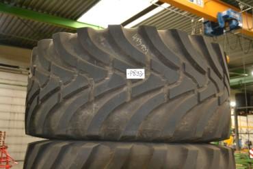 Tyres Mitas 650/65R30,5
