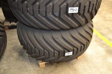 Tyres Alliance 600/55-26.5