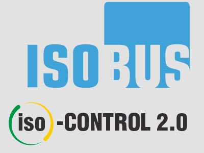 Iso control