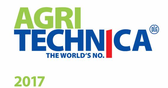 JOSKIN Novelties at Agritechnica from 12.11 to 18.11