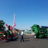 Open Days at Deutz-Fahr Dealers
