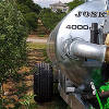 "First ""Special Orchard"" Tanker Delivered in Poland!"